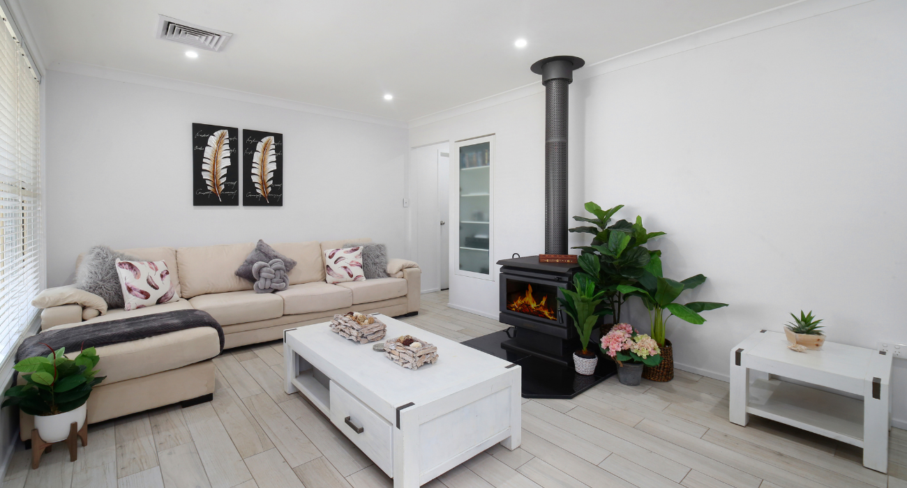 Stage my Home to Sell |  Stager House, Central Coast NSW